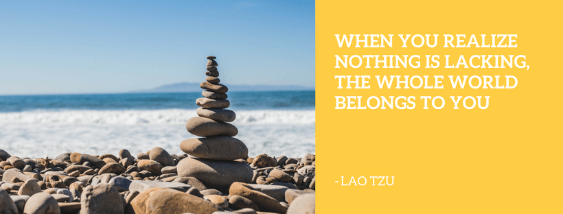 Bài tập luyện Mindful