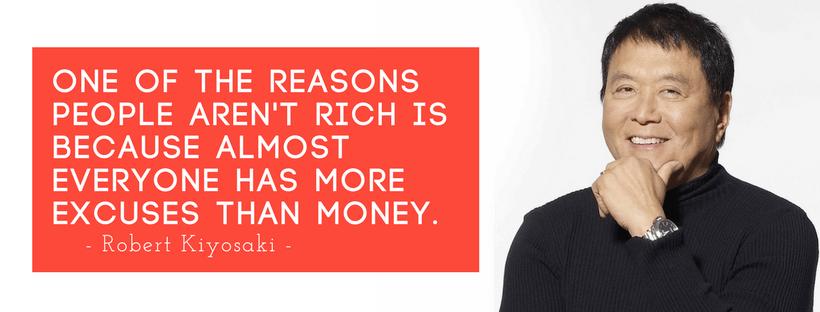 Thu nhập thụ động có thật không?